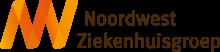 Noordwest Ziekenhuisgroep, locatie Alkmaar