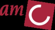 Emma Kinderziekenhuis Amsterdam UMC locatie AMC