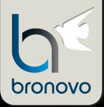 HMC Bronovo