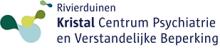 Kristal Centrum Psychiatrie en Verstandelijke Beperkingen