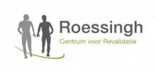 Revalidatiecentrum Het Roessingh