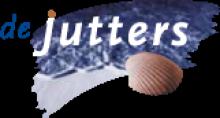 Stichting de Jutters GGZ Haaglanden