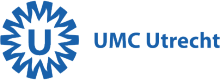 Universitair Medisch Centrum Utrecht (UMCU)