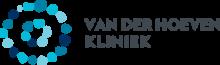 Dr. Henri van der Hoevenkliniek