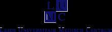 LUMC/Rivierduinen